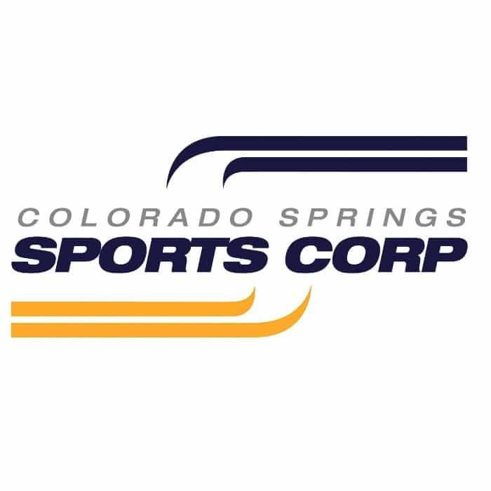 Colorado Springs Sports Corporation