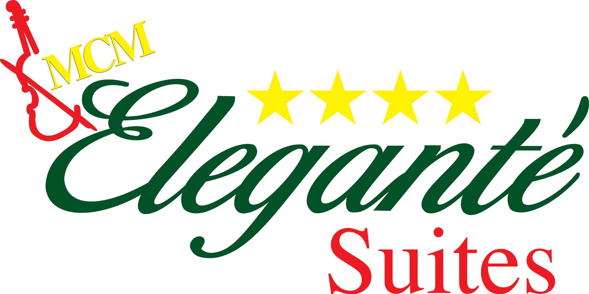 MCM Elegante Suites